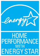 Energy Star large logo