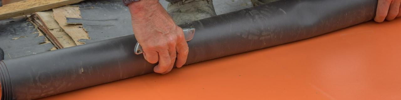 basement insulation, york home performance, PA, MD