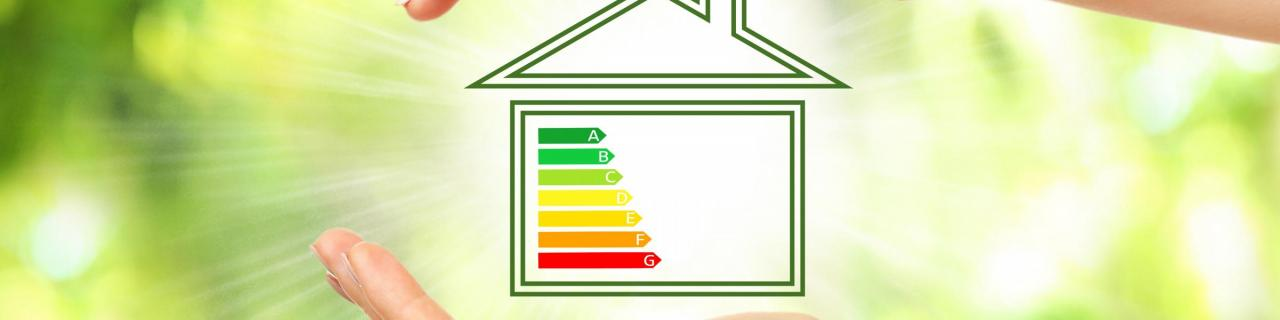energy audits, york home performance, PA, MD