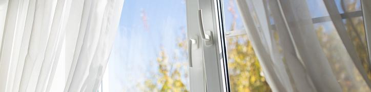 windows, york home performance, PA, MD