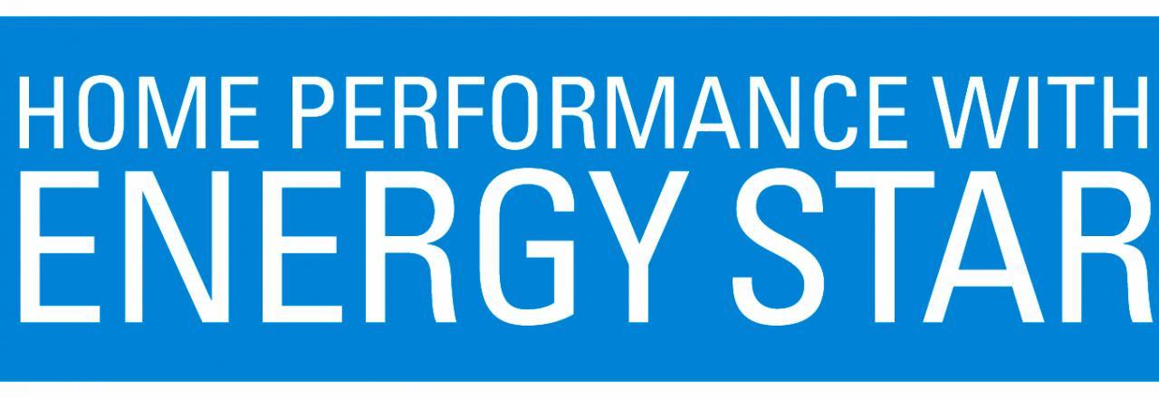Energy Star horizontal logo