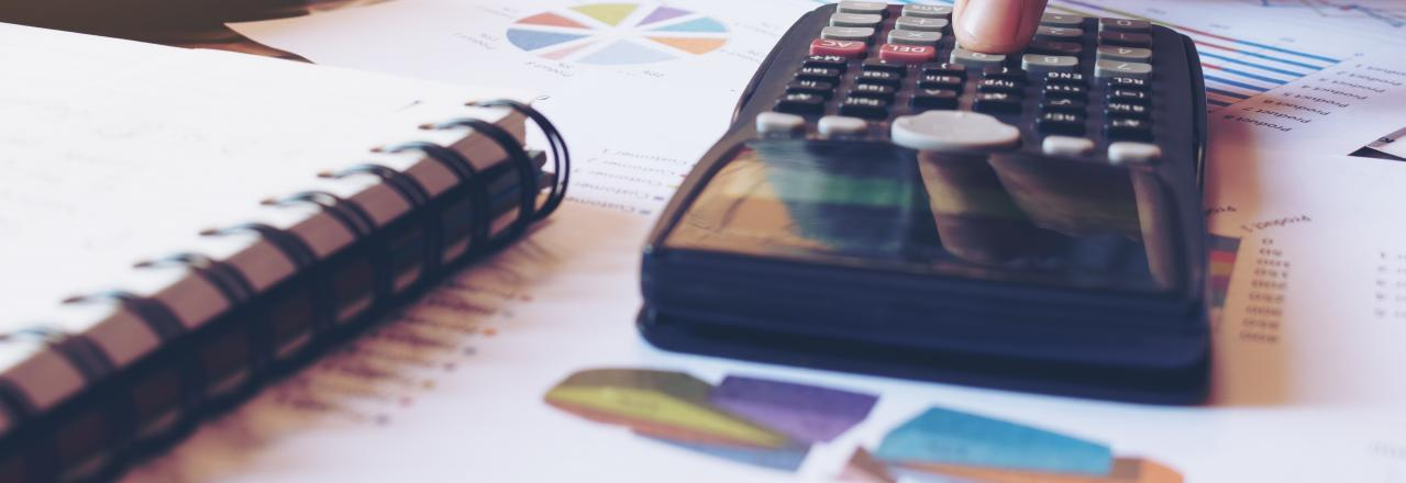 rebate programs, york home performance, PA, MD