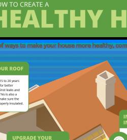 york home performance, insulation, air sealing, windows, doors, energy audit